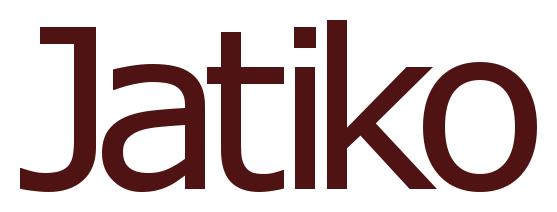 Jatiko Oy